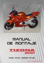 Manual_Tizona_600